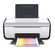 menu/printer_active